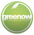 Greenow Logo